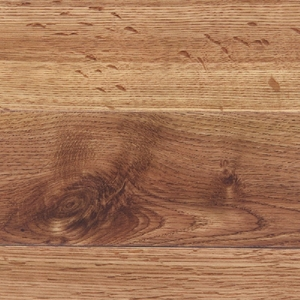 "Amtico Wood Red Oak 9"" x 36"""