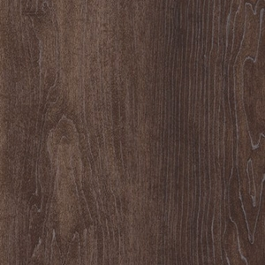 Amtico Wood Script Maple Rum 6 x 36