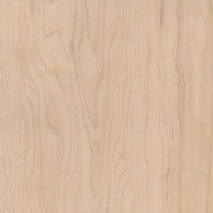 Amtico Wood Sugar Maple 9 x 36