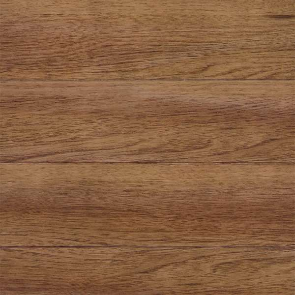 amtico wood teak 4 1 2 x 36 luxury vinyl plank ar0w6990. Black Bedroom Furniture Sets. Home Design Ideas