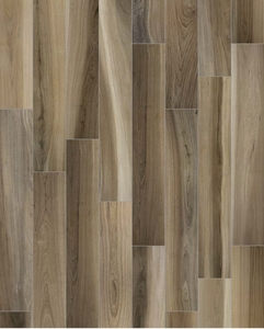 Anatolia Amaya Wood Walnut 6 x 36