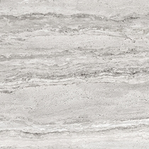 "Anatolia Precept Ice 10"" x 20"""