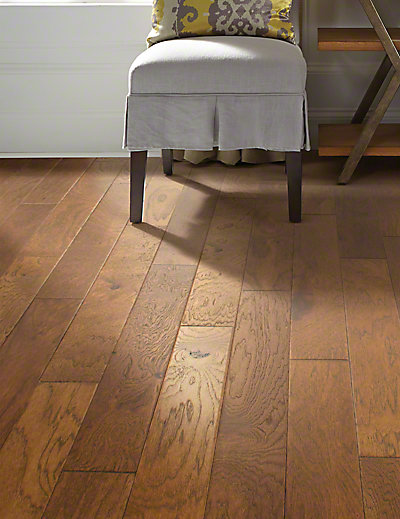 Anderson floors palo duro golden ore hardwood flooring 5 for Anderson flooring