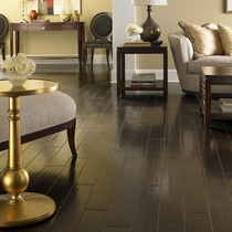 Anderson Southern Vista Hardwood