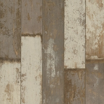 Armstong Pryzm Maritime Weathered Gray