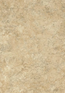 "Armstrong Alterna Multistone Cream 12"" x 12"""