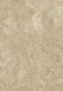 "Armstrong Alterna Sistine Bisque 12"" x 12"""