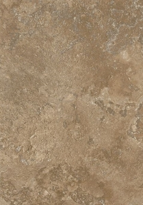 """Armstrong Alterna Tuscan Path Antique Gold 12"""" x 12"""""""