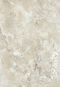 "Armstrong Alterna  Durango Bleached Sand 12"" x 24"""