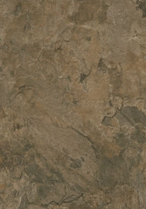 "Armstrong Alterna Mesa Stone Chocolate 12"" x 24"""