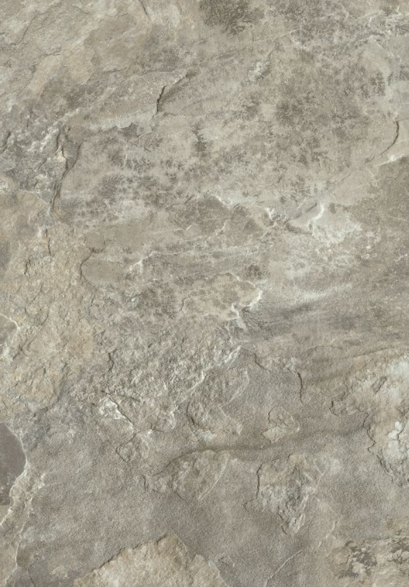 Armstrong alterna mesa stone light gray 12 x 24 luxury for 12x24 vinyl floor tile