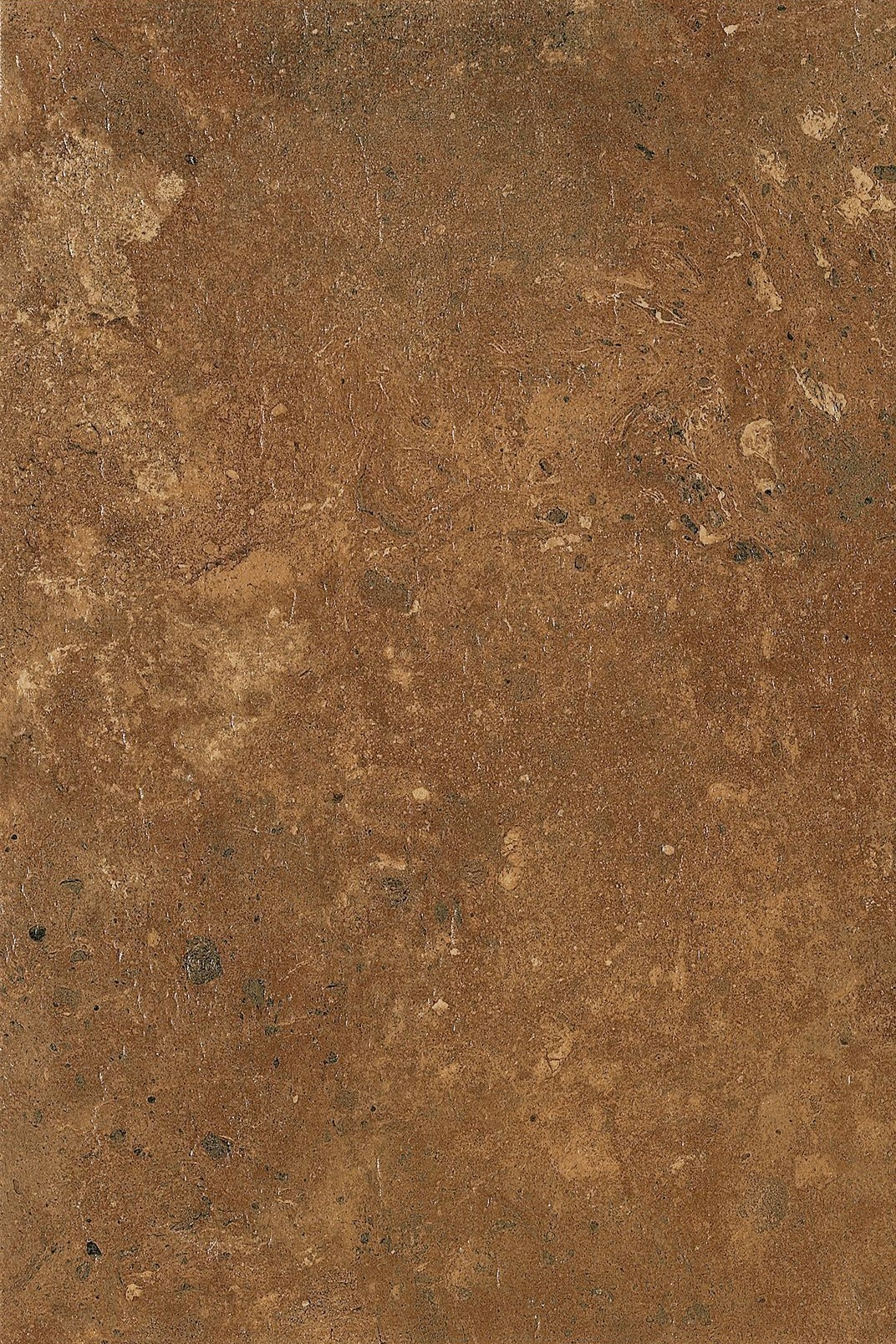 Armstrong Alterna Aztec Trail Terracotta 16 X 16 Luxury