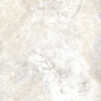 "Armstrong Alterna Durango Bleached Sand PALLET PROMO 16"" x 16"""
