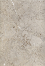 "Armstrong Alterna La Plata Taupe-Gray PALLET PROMO 16"" x 16"""