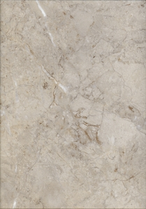 """Armstrong Alterna La Plata Taupe-Gray PALLET PROMO 16"""" x 16"""""""