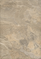"Armstrong Alterna Mesa Stone Beige PALLET PROMO 16"" x 16"""