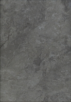 "Armstrong Alterna Mesa Stone Charcoal PALLET PROMO 16"" x 16"""