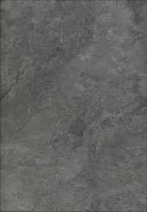 """Armstrong Alterna Mesa Stone Charcoal PALLET PROMO 16"""" x 16"""""""