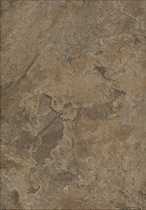 "Armstrong Alterna Mesa Stone Chocolate PALLET PROMO 16"" x 16"""