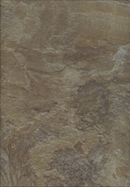 "Armstrong Alterna Mesa Stone Moss PALLET PROMO 16"" x 16"""