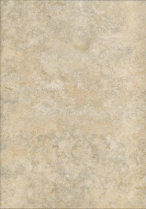 "Armstrong Alterna Multi-Stone Cream PALLET PROMO 16"" x 16"""