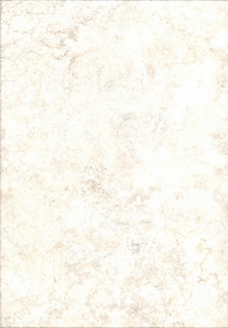 """Armstrong Alterna Multi-Stone Gray Dust PALLET PROMO 16"""" x 16"""""""