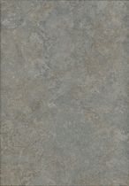 "Armstrong Alterna Multi-Stone Slate Blue PALLET PROMO 16"" x 16"""