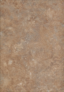 "Armstrong Alterna Multi-Stone Terracotta PALLET PROMO 16"" x 16"""