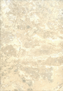 "Armstrong Alterna North Terrace Beige-Taupe PALLET PROMO 16"" x 16"""