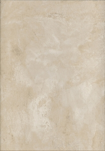 "Armstrong Alterna Sistine Bisque PALLET PROMO 16"" x 16"""