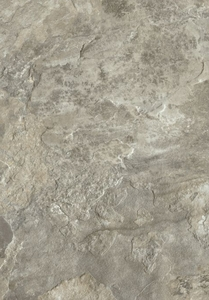 "Armstrong Alterna Mesa Stone Light Gray 8"" x 8"""
