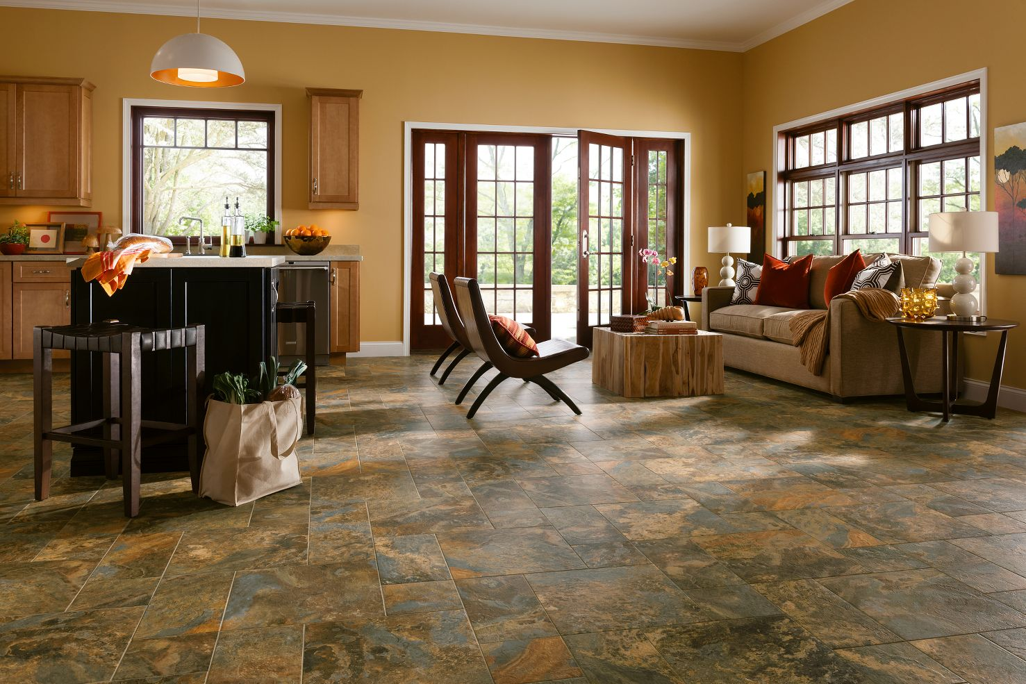 Armstrong alterna reserve allegheny slate copper mountain for Armstrong homes price per square foot
