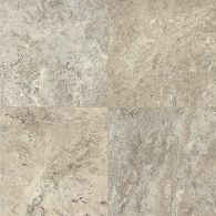 "Armstrong Alterna Reserve Classico Travertine Blue Mist Beige 16"" x 16"""