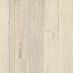 Armstrong American Scrape Solid Maple Aspen 5""