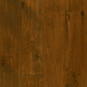 """Armstrong American Scrape Solid Hickory Candy Apple 3.25"""""""