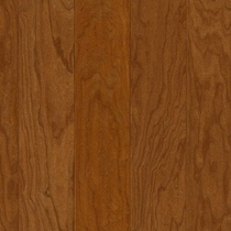Armstrong American Scrape Engineered Forest Color