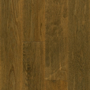 Armstrong American Scrape Solid Oak Great Plains 3.25""