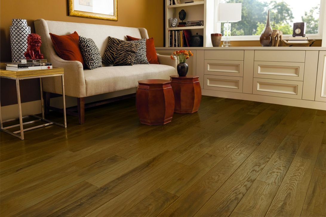 Armstrong american scrape great plains solid hardwood flooring for Armstrong homes price per square foot