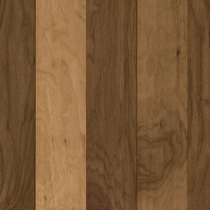 Armstrong American Scrape Engineered Natural