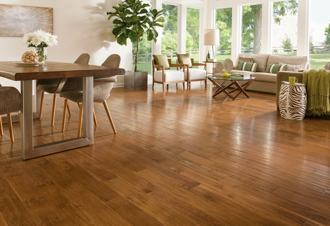 Armstrong american scrape seneca trail solid hardwood flooring for Armstrong homes price per square foot