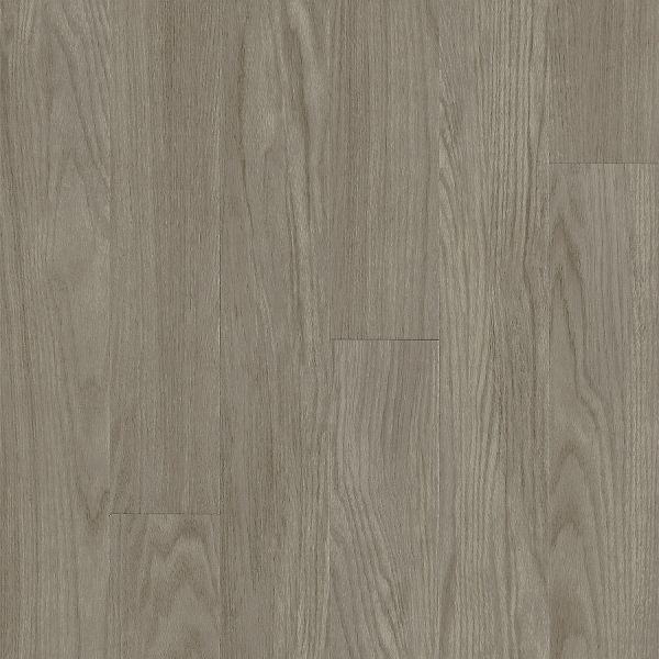 Armstrong Natural Creations Diamond 10 Avila Oak Vienna