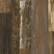 Armstrong Architectural Remnants Woodland Reclaim Old Wood Brown