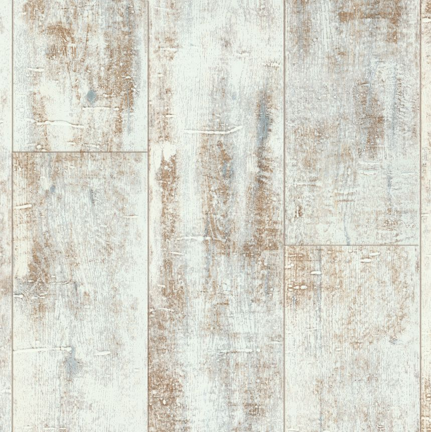 Armstrong architectural remnants 7 1 2 antique structure for Armstrong laminate flooring