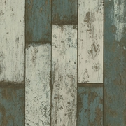 Armstrong Architectural Remnants Seaside Salt Air Laminate