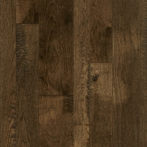 Armstrong TimberCuts  Bark Brown