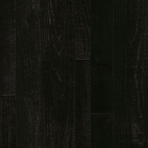 Armstrong Artistic Timbers Classic Dark