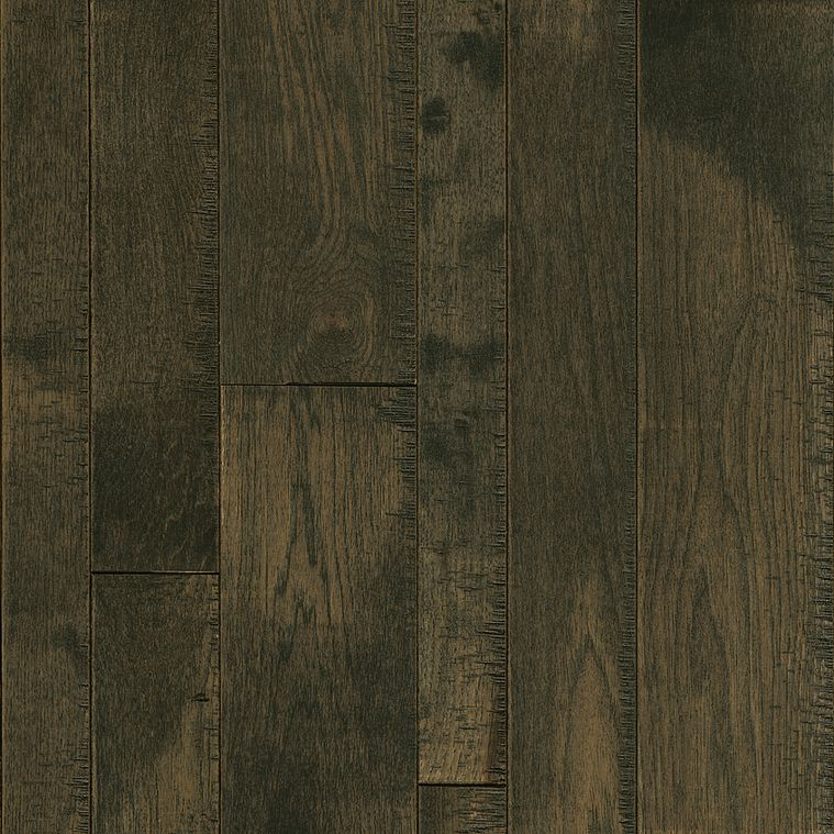 Armstrong artistic timbers dark sky solid hardwood flooring for Dark solid hardwood floors