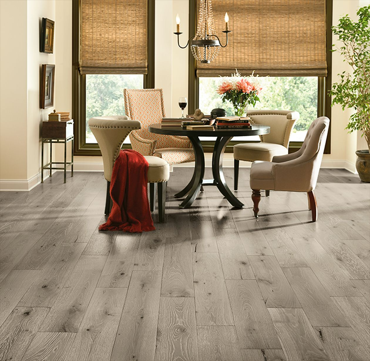 Armstrong timberbrushed limed wolf ridge hardwood flooring for Armstrong homes price per square foot