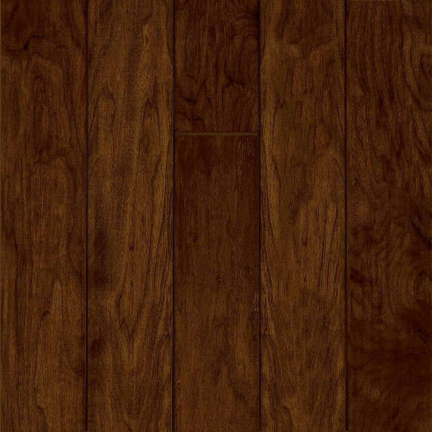 Armstrong century farm walnut morning coffee 5 engineered for Walnut hardwood flooring