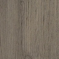 """Armstrong Coastal Living Oyster Bay Pine 5"""""""